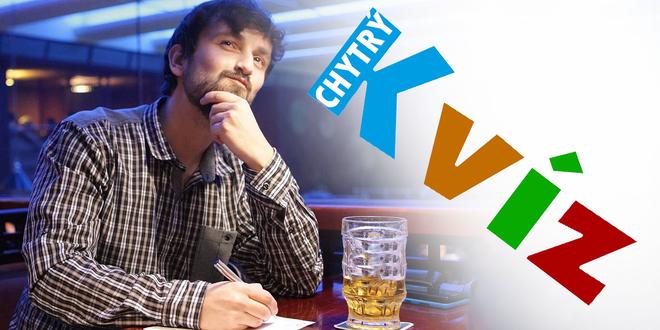 Párty kvíz: Zábavná párty hra pro každý typ večírku