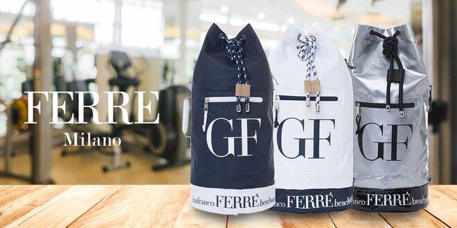 Sportovní vaky GF Ferré Italy