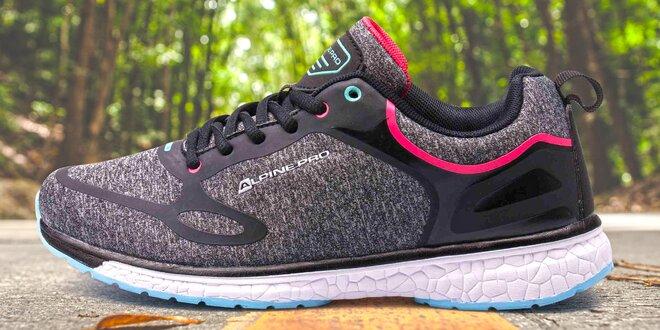 bc20990c7a8 Dámské sportovní boty Alpine Pro