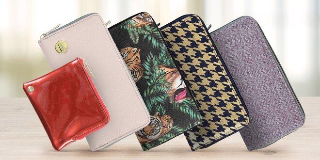 Dámské peněženky Mi-Pac