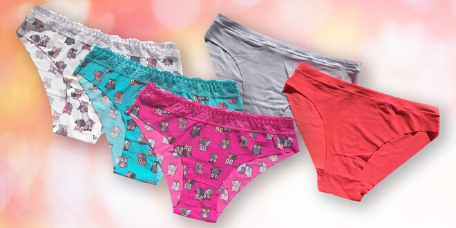 Pro krásnou siluetu  dámské bezešvé kalhotky  942a25aabc