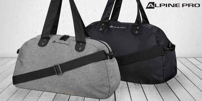 Praktické dámské tašky Alpine Pro nejen na sport  3843836cc8f