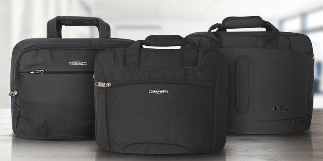 Pánské tašky OR&MI na notebook a dokumenty