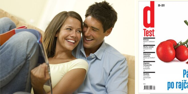 Online dating bez předplatného zdarma