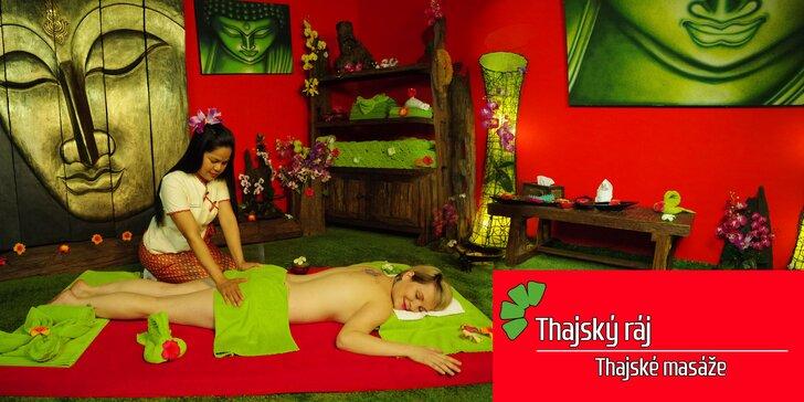 Hodinová masáž proti celulitidě s rybkami Garra Rufa i možnost permanentky