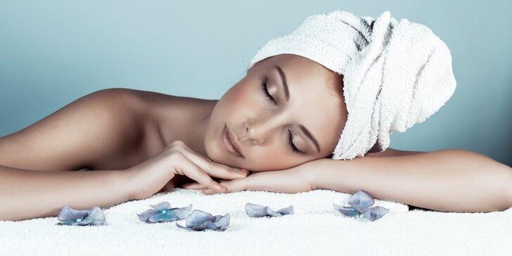 Udělejte si čas pro sebe: Kompletní kosmetická péče pro ženy