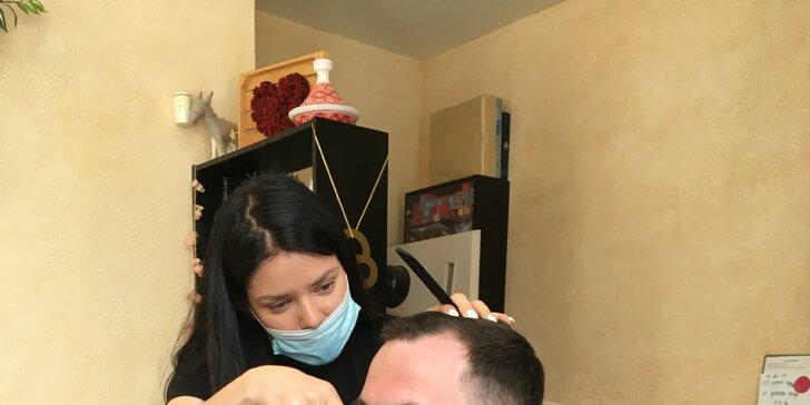 Bastet salon krásy