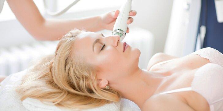 Beauty balíčky s Petra Clinic pro páry i jednotlivce v Karlových Varech: estetické, zkrášlující a wellness procedury
