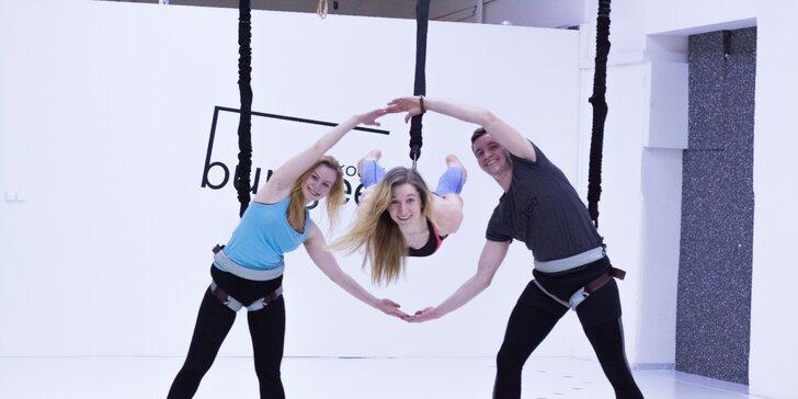 D&D Fitness Studio