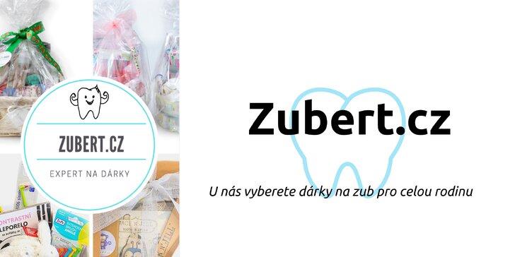 www.zubert.cz