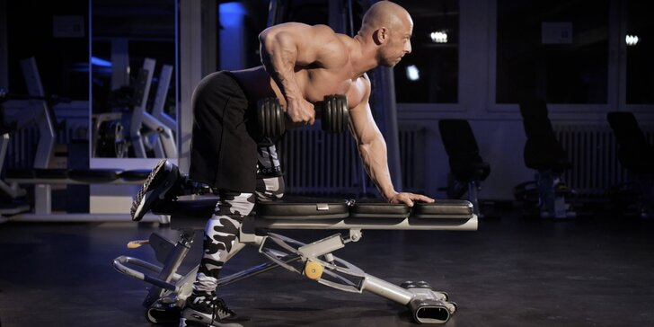 Naučte se správně cvičit: doživotní přístup k online fitness tréninkům