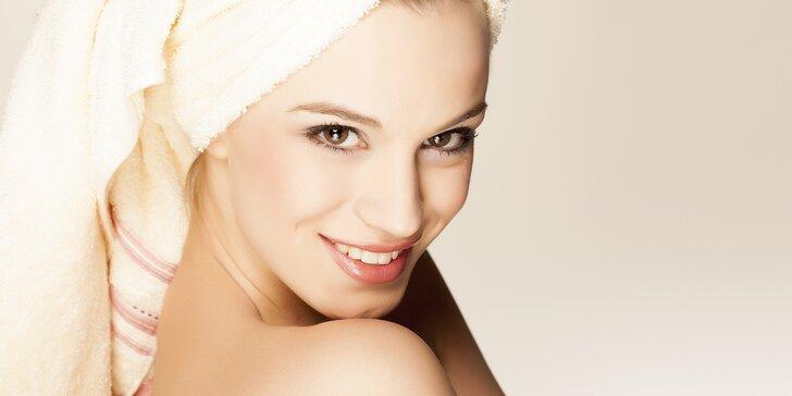 Multifunkční Spa systém: aromaterapie, masáže i sauna