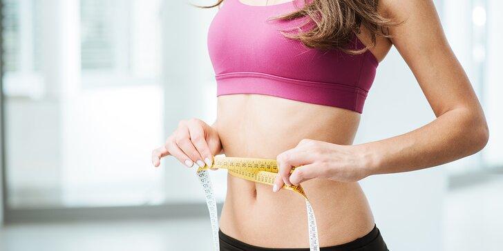 Zhubněte bříško s pásem Better Belly a zbavte se celulitidy ve Vacu Activ