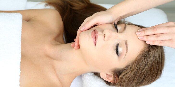 Léčba vypadávání vlasů: vlasová mezoterapie včetně vstupní konzultace