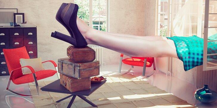 Úniková hra Gulliverova cesta: Fantastický výlet mezi obry a liliputy