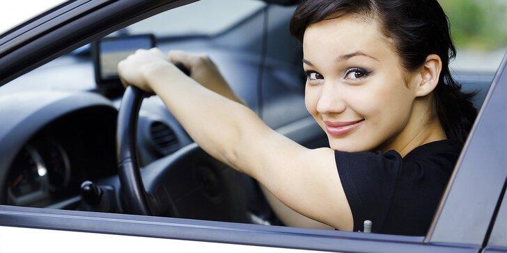 Vypulírujte své auto: dezinfekce interiéru, ventilace a klimatizace ozonem