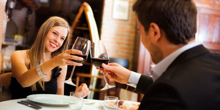 Zážitkový seznamovací večer pro muže: rande až s 10 ženami