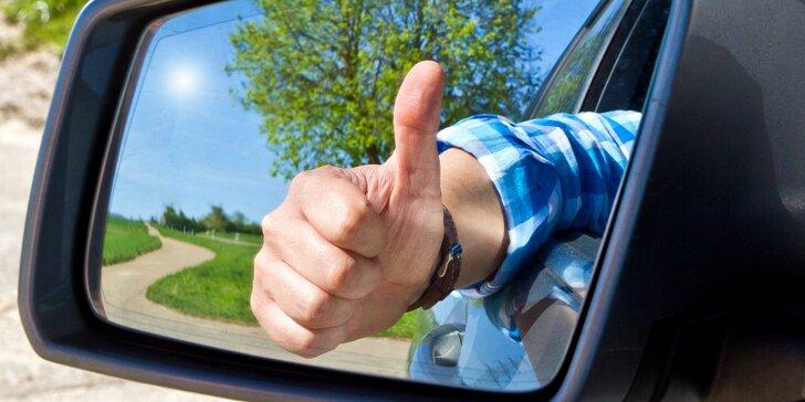 Plnění a čištění klimatizace vašeho vozu: zatočte s alergeny