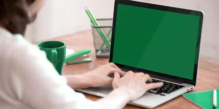 Dejte svůj stroj do pucu: kompletní čištění počítače nebo notebooku
