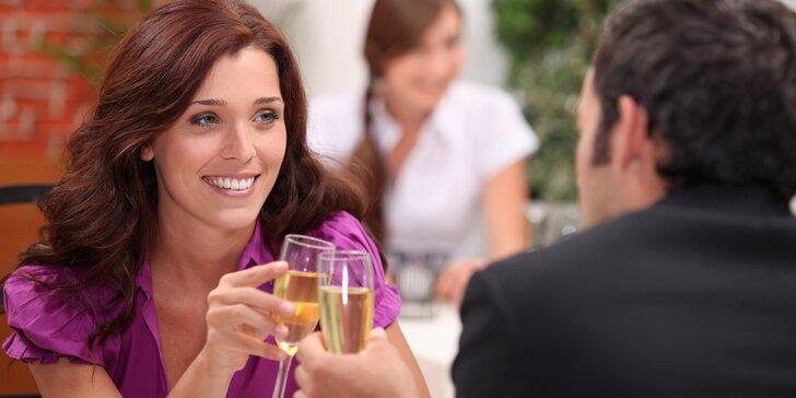 moderní speed dating více než 40 randění v Torontu