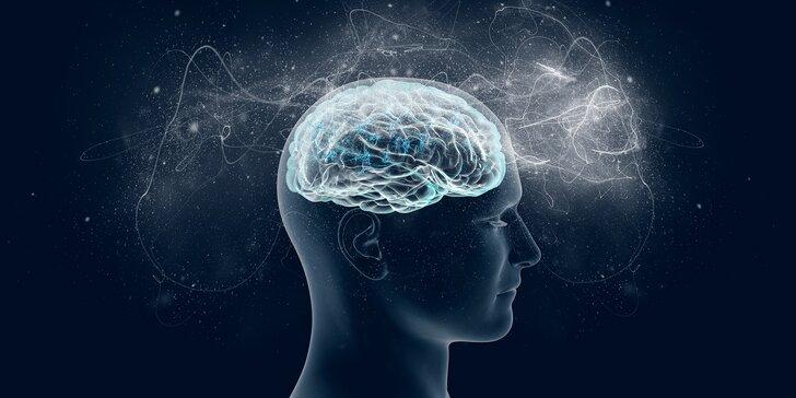 Trénujte mozek, ať vám dobře slouží: mozkový trénink s instruktorem