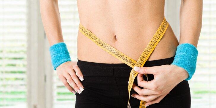 Procvičte každičký sval na těle: cvičení na Vibrostation - 1, 3 nebo 5 vstupů