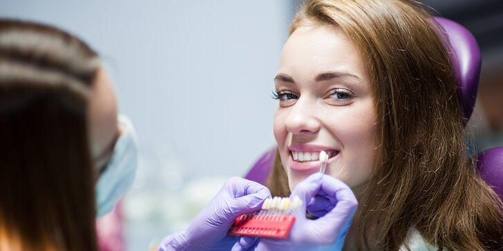 Krásný úsměv za 1 hodinu: bělení zubů gelem Pearl Smile