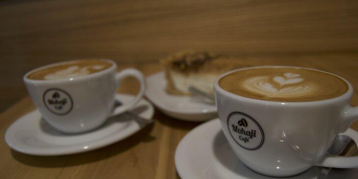 Mohaji Café