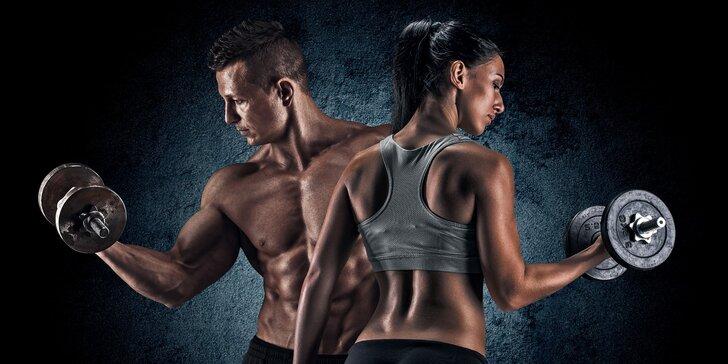 Plavková sezóna se blíží: 4týdenní fitness kurz pro ženy i muže