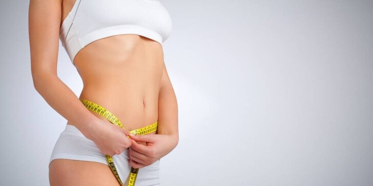 Kryolipolýza: nejúčinnější metoda v odbourávání tuku