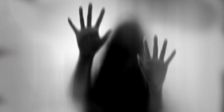 Otestujte logiku a nervy: úniková hra na motivy hororu Kruh pro 4 osoby
