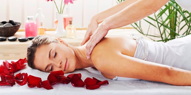 Massage bianca stuttgart