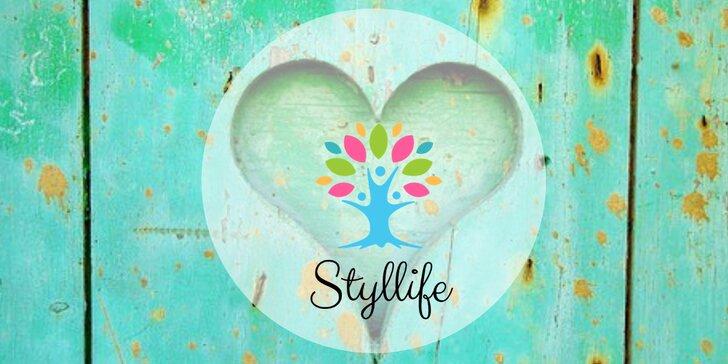 STYLLIFE