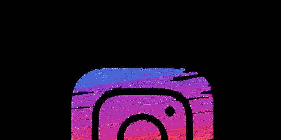Slevomat na Instagramu