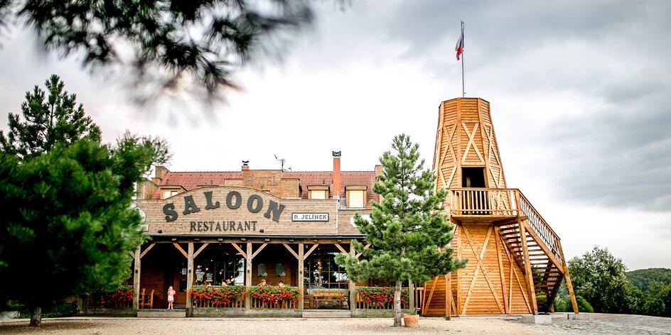 Last minute tipy na podzimní prázdniny: veletrh, ranč, rejžování a farma