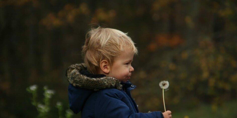 Nedonošená miminka? I jejich rodiče potřebují podporu