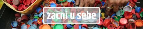 Česká eko brčka Steeblo: vyměňte i vy plast za sklo