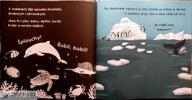 Pro malé čtenáře: objevte tajemství moře i vesmíru
