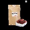 Balíček pálivých chilli papriček pro ostré jazýčky