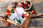 Keto dieta: testovací balení i kompletní program