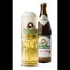 Balíček šesti pivních speciálů z Bavorska