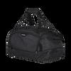 Sportovní taška Husky Grape (60 l)