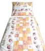 Povlečení ze 100% bavlny včetně dětských motivů