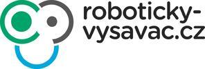Robotický vysavač Symbo 360 S7 s mopem a Wi-Fi