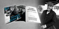Roční předplatné časopisu Prima ZOOM + dárky