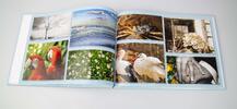 Fotokniha od 32 stran, formát A4
