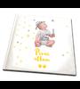 Dětské otisky a odlitky ve 2D i 3D od Wawa design