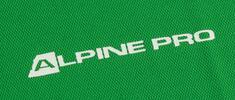 Pánské triko Alpine Pro B