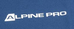 Pánské triko Alpine Pro E