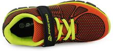 Dětská obuv Alpine Pro B